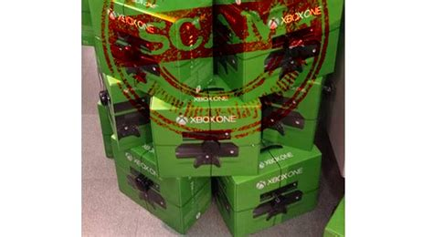 Unsealed Iphone 5 Giveaway - facebook scam we re giving away 180 xbox one consoles to some lucky people softpedia