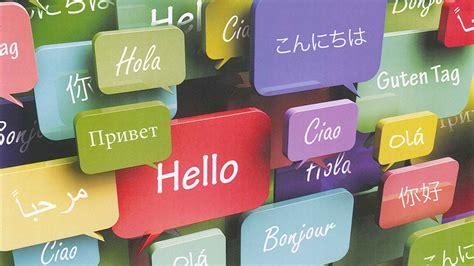 soggiorno linguistico best soggiorno linguistico gallery house design ideas