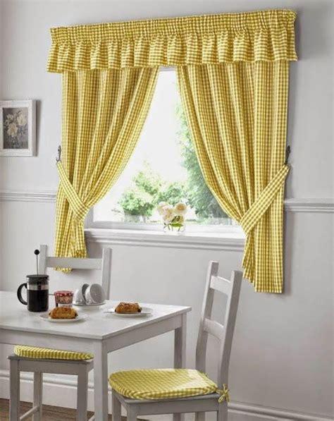 25 ideias de cortinas para cozinha decora 231 227 o e ideias cortinas pinterest ideias de