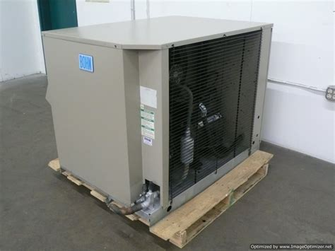 Kompresor Frezzer freezer compressor deals on 1001 blocks