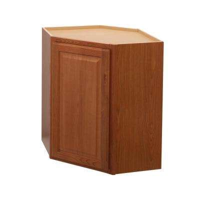 medium oak kitchen cabinets medium brown ready to assemble kitchen cabinets
