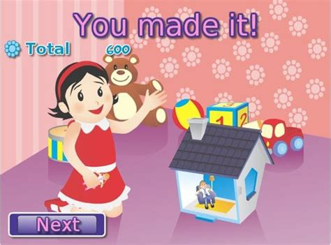 doll house games for free free download game doll house play now doll house free online game