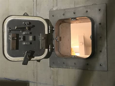 watertight boat hatches watertight doors and hatches a60 doors hatches windows