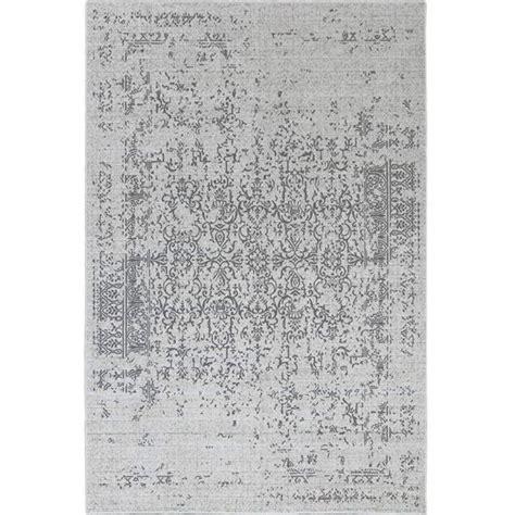 distressed turkish gray rug distressed vintage - Distressed Rug