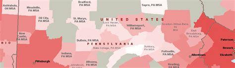 dental insurance pa pennsylvania dental plans dental insurance alternatives