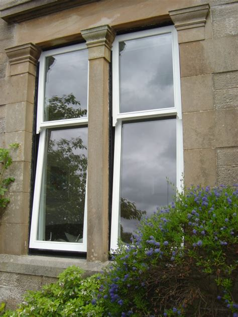 in swing windows double swing windows timber windows solutions glasgow