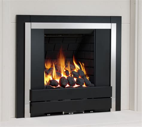 Contemporary Gas Fires Be Modern Panoramic Slimline Gas Stanningley Firesides