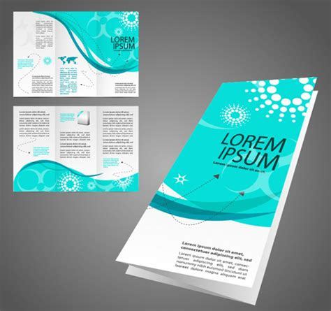 leaflet layout download 12 free brochure templates creative beacon