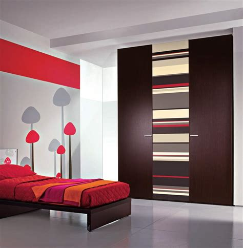 awesome bedroom interior design  simple closets design