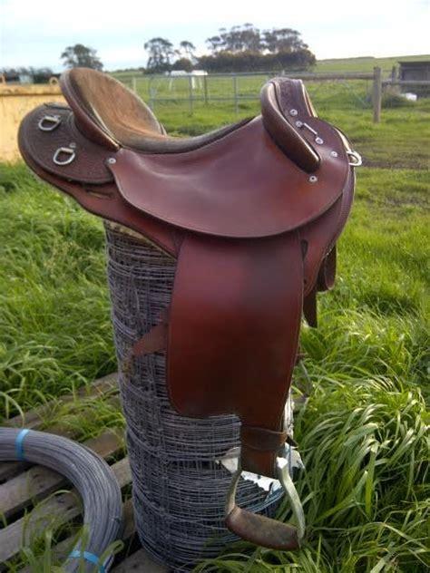 half breed swinging fender saddle stocks saddles horsezone page 2