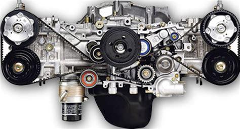 subaru drive belt subaru timing belt replacement subaru drive