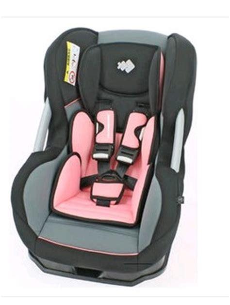 mode d emploi siege auto tex baby si 233 ge auto groupe 0 1 tex baby prix 59 90