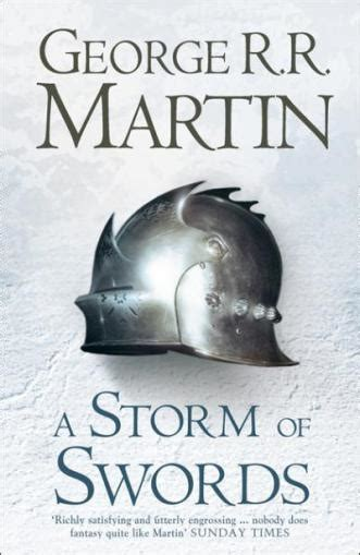 a storm of swords top 5 wednesday books i was spoiled for wordsmalarkey