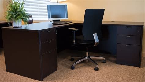 office furniture donation up office furniture donation up nyc salvation army