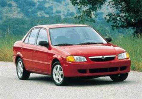 electric and cars manual 1998 mazda protege engine control mazda protege 323 1994 1998 workshop service repair manual downl