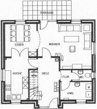 Was Kostet Es Ein Haus Zu Bauen 4108 by Referenzen