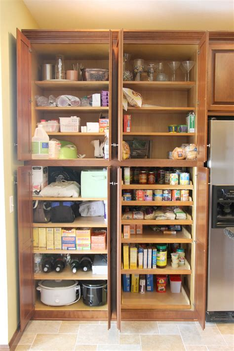 The Pantry New by Kitchen Pantry Microwave Storage Pantry