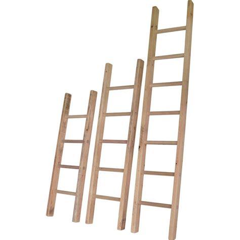 Decorative Ladders by Decorative Ladders Ladders
