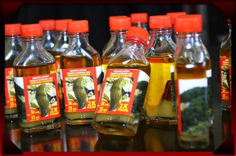 Minyak Lintah Murah minyak lintah tradisi gunung asli rm50 murah mystokis