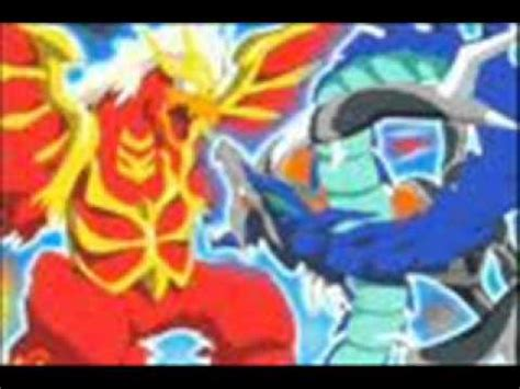 beyblade swing low swing low beyblade song youtube