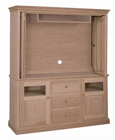 Tv Cabinet With Doors Cabinet Door Hinge Pocket Cabinet Doors