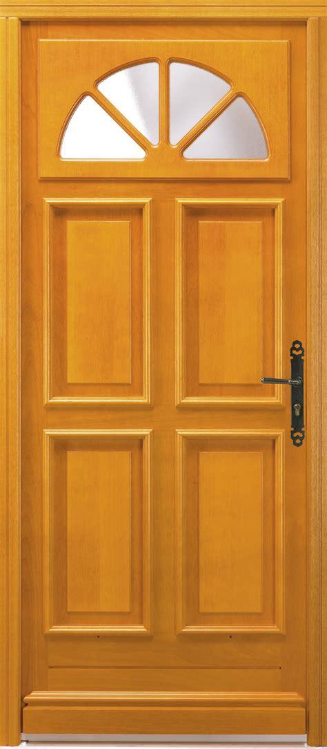 Repeindre Porte En Bois 5119 repeindre porte en bois besoin d 39 aide pour peindre une