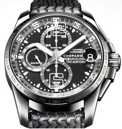 Chopard 1000 Miglia Black chopard 1000 miglia gt xl speed black fc barcelona specs