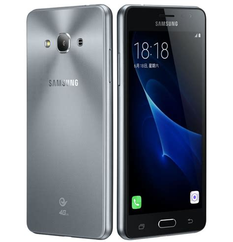 B1240 Samsung Galaxy J Pro J G Gold Bnob Grs Dis A1240 samsung galaxy j3 pro with 5 inch hd display 2gb ram 4g