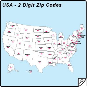 map uk zip codes usa zip code maps and european country outline maps