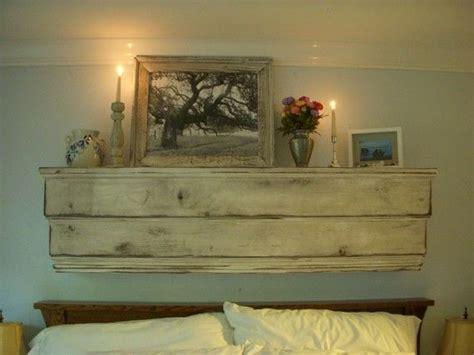 mensole per da letto pi 249 di 25 fantastiche idee su mensole da letto su