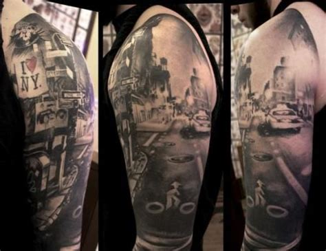 york ink tattoo 31 best images on monuments new york