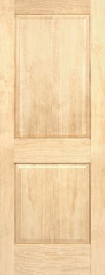 Special Order Interior Doors Pine 22 Teem Wholesale Custom Doors And Millwork