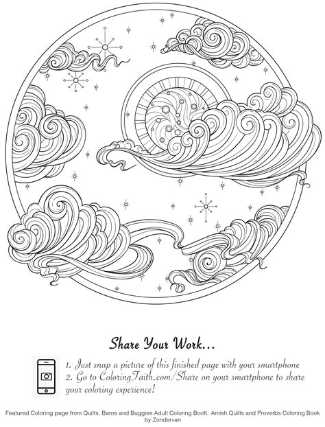 free quilt coloring pages for adults 82 quilt coloring pages for adults of flowers