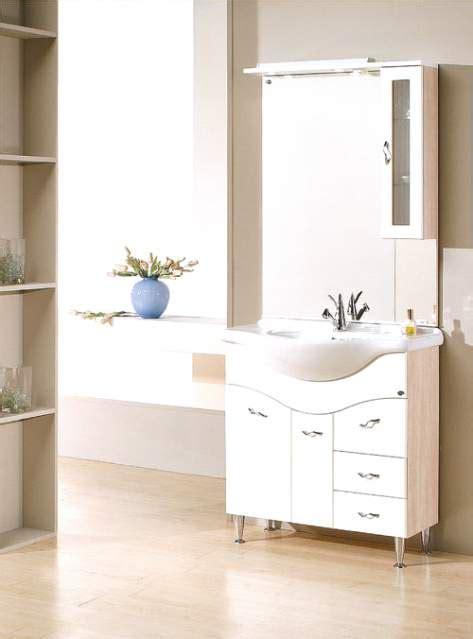 mobili bagno savini mobile bagno savini a roma kijiji annunci di ebay