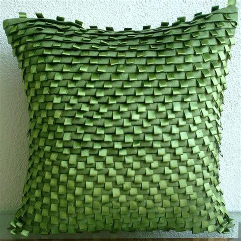 Toss Pillow Cover by Decorative Throw Pillow Covers Accent Pillow Toss Pillow
