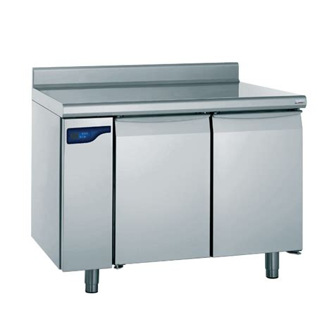 Meuble Refrigere by Tournus Equipement Notre Meuble R 233 Frig 233 R 233 En Inox