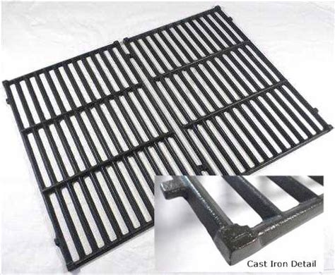weber genesis s 310 replacement parts weber grill parts repair replacement parts for weber