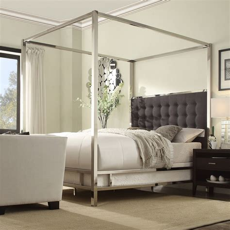 high headboards for beds stunning view in gallery
