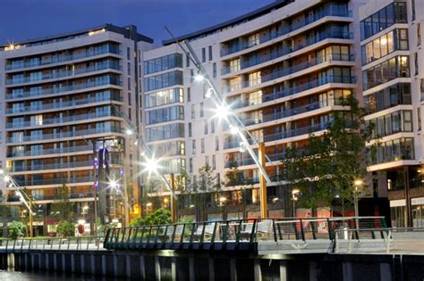 The Appartment Belfast by Serviced Apartments In Belfast City Centre Serviced
