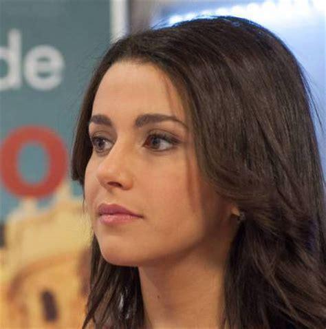 chica española follada in 233 s arrimadas