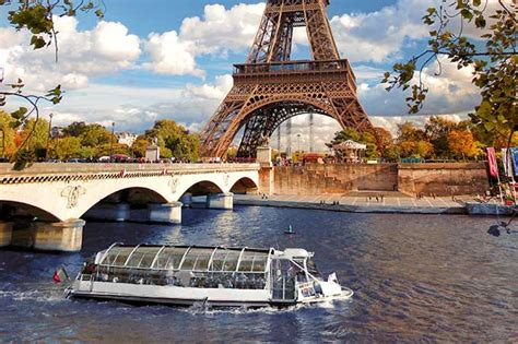 paris boat trip dinner know before you go a guide to a paris river cruise