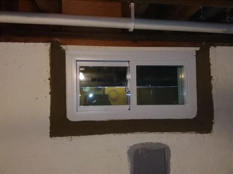quality 1st basement quality 1st basement systems photo album basement windows replaced in morris plains nj