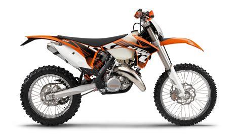 Ktm 800 2 Stroke 2001 Ktm Exe 125 Enduro Moto Zombdrive