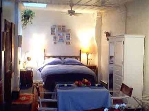 new york city bed and breakfast soho bed and breakfast b b reviews new york city