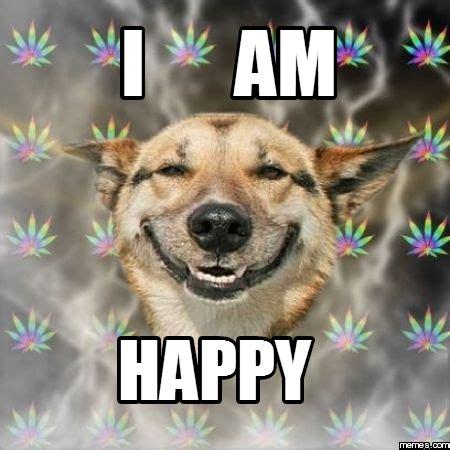 I Am Meme - related keywords suggestions for i am happy meme