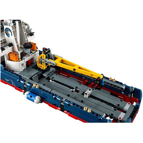 lego technic sets lego 42064 explorer lego 174 sets technic mojeklocki24