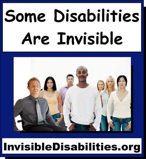 Invisible Illness Meme - 27 best ida meme s to share images on pinterest bumper