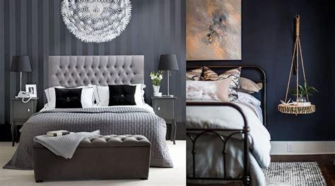 bedroom design  dream trends