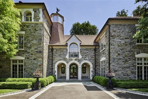 house of the week house of the week breathtaking villanova haven