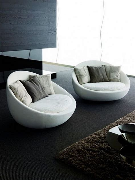 modern sofa chair best 25 unique sofas ideas on sofa bench
